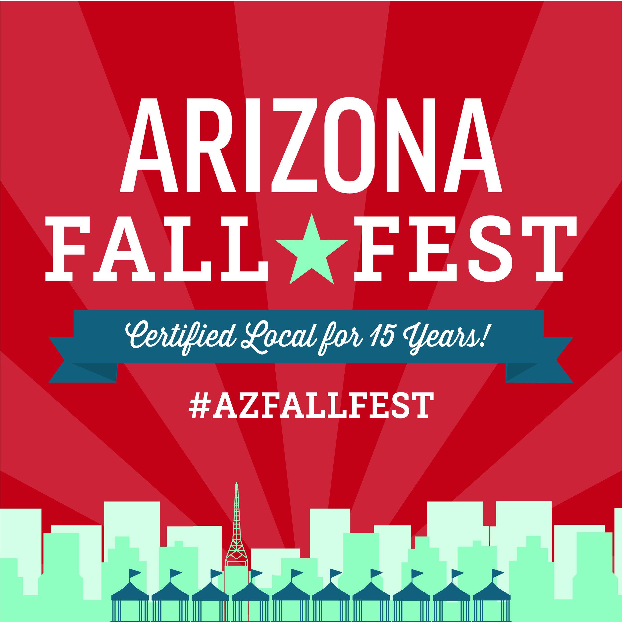 2019 AZ Fall Fest Promo Graphics Final_Facebook Image.jpg