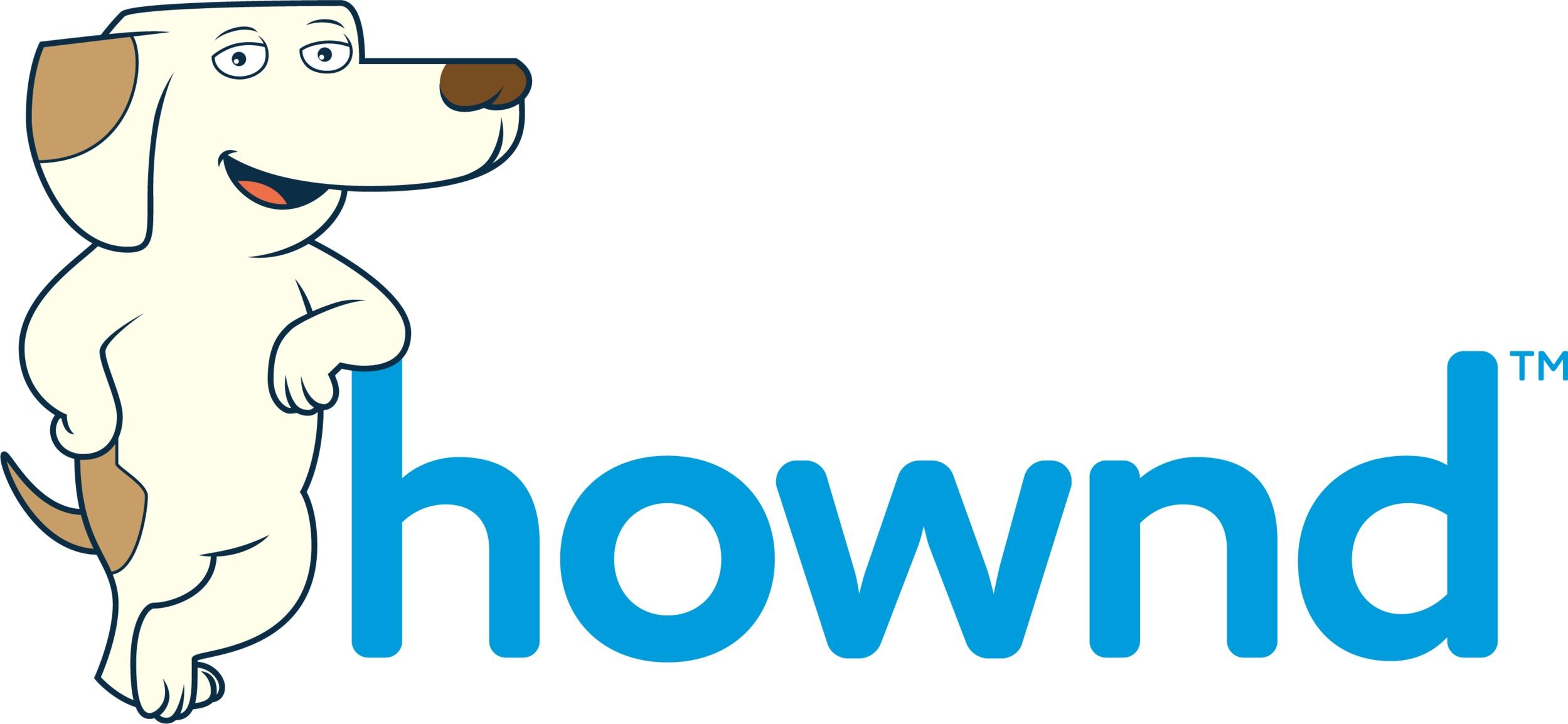 Hownd Full Body Logo TM RGB 300.png