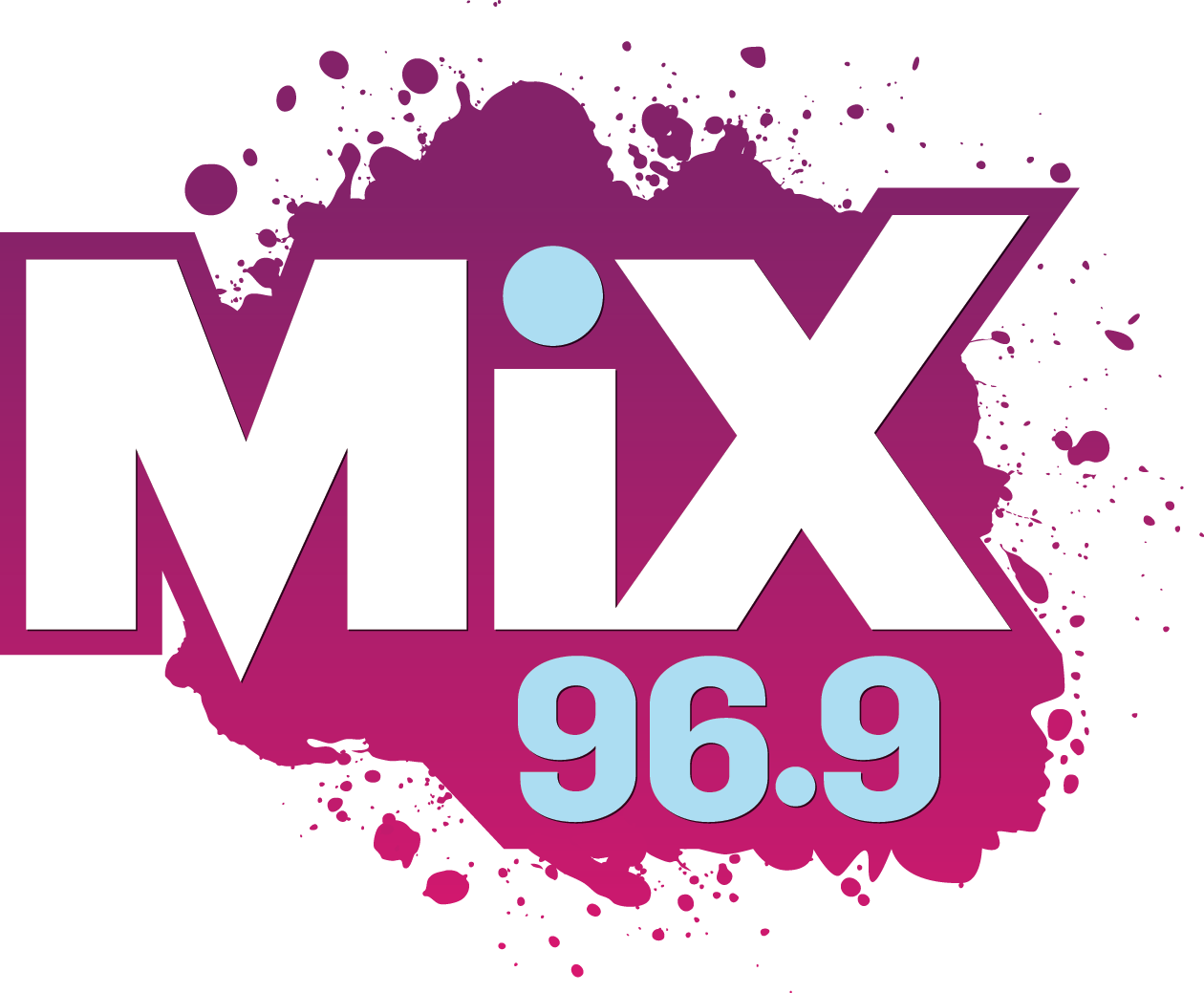 MIX 969.png
