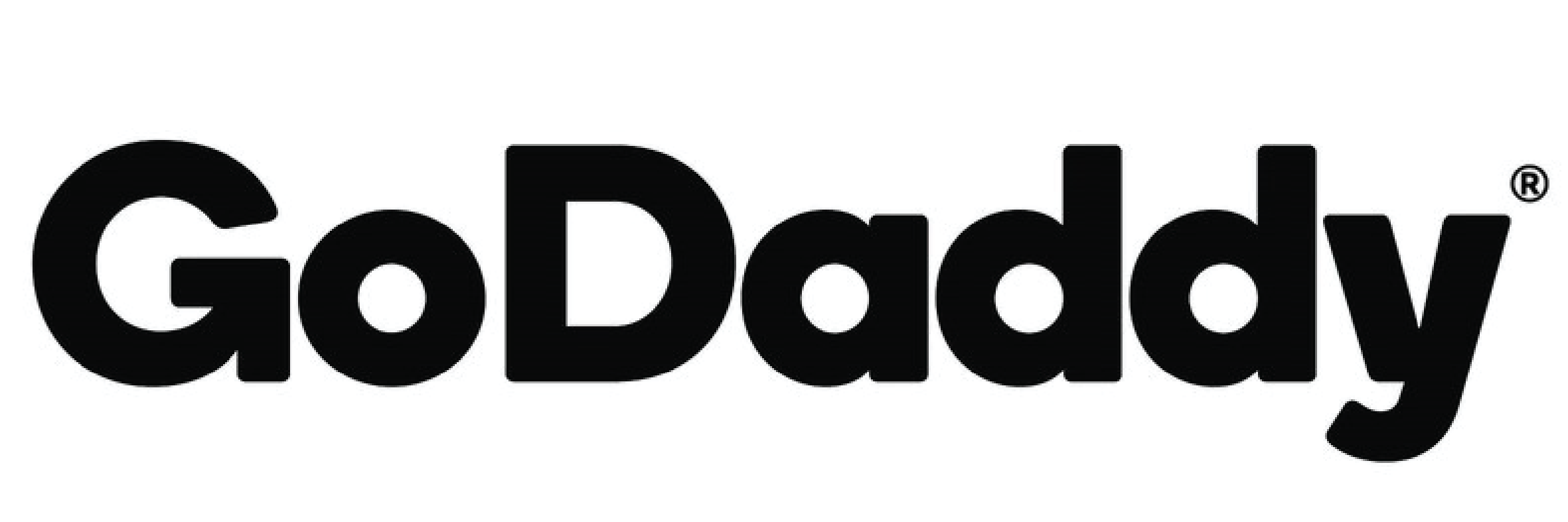 GoDaddy-Blog-e1559708825532.png