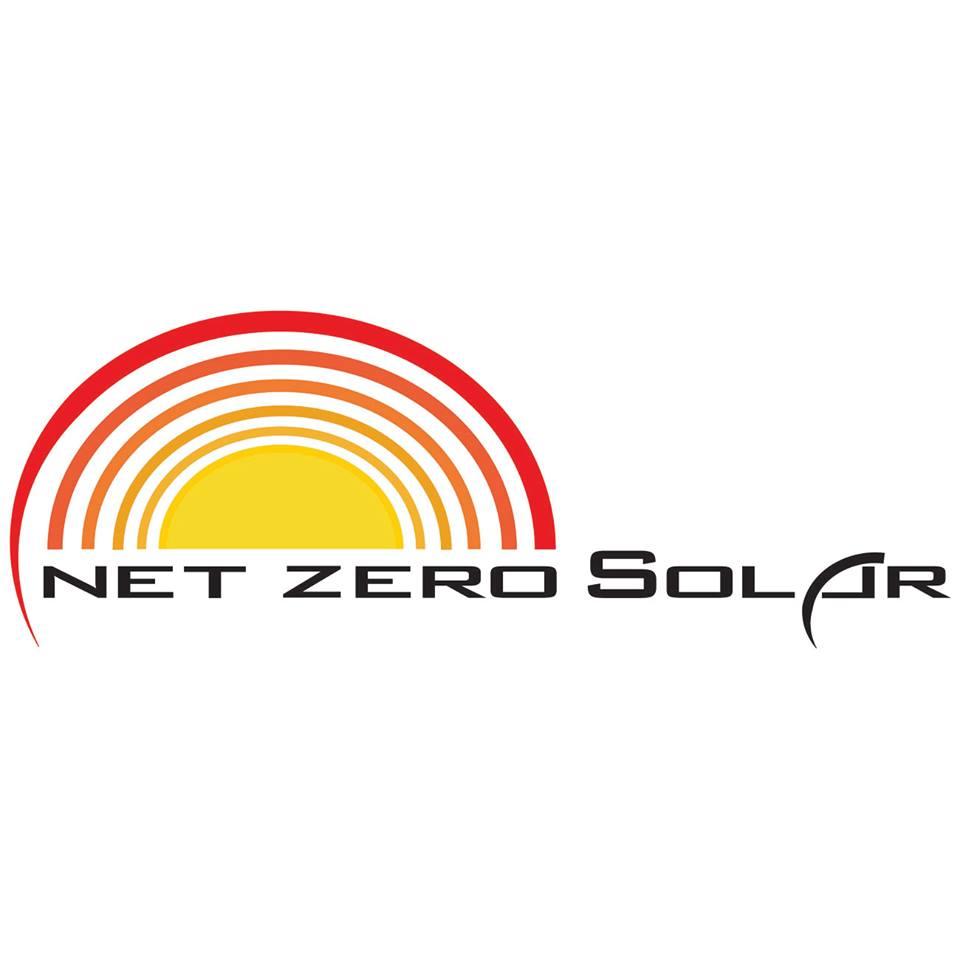 netzerosolar_logo.jpg