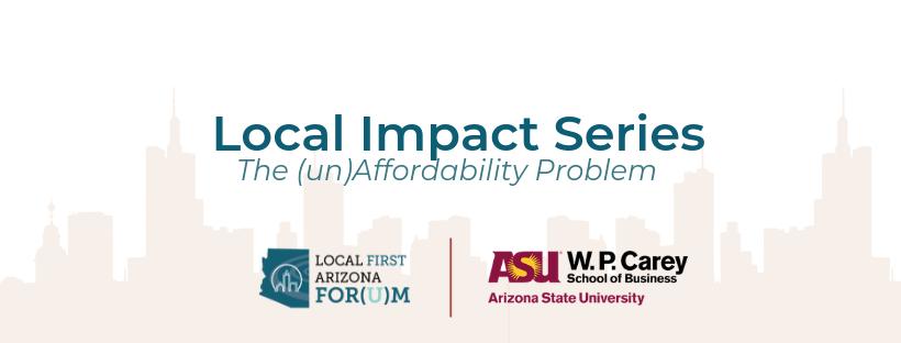 Local Impact Series - facebook header.png