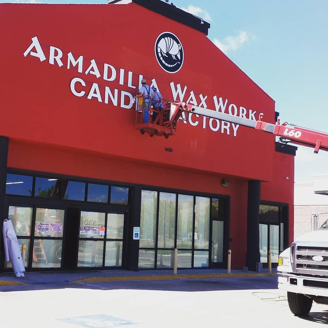 Armadilla2.jpg
