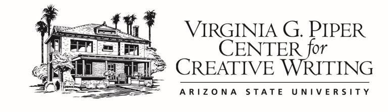 Virginia-G-Piper-Center-for-Creative-Writing-horizontal.jpg