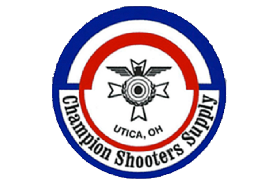 champion shooters supply.png