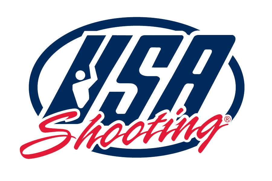 USA shooting.png