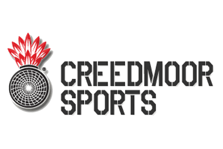 creedmoor sports.png