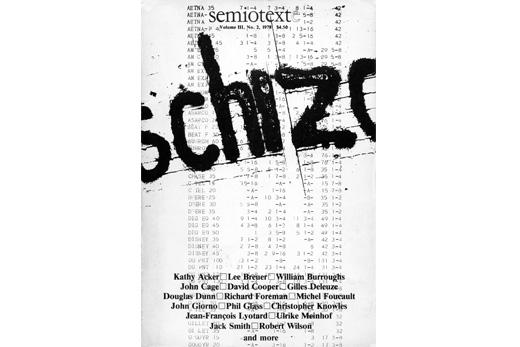 SS_2014_Schizoculture.jpg