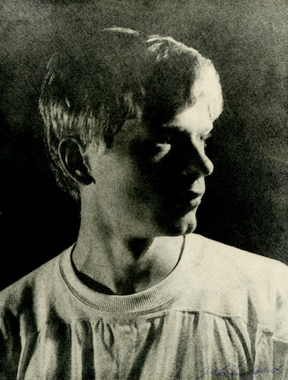 2_DD_YoungAdult_JacobsPillow_Lindquist_1963.png
