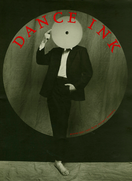 DD_DanceInk_1992-3_Front.png