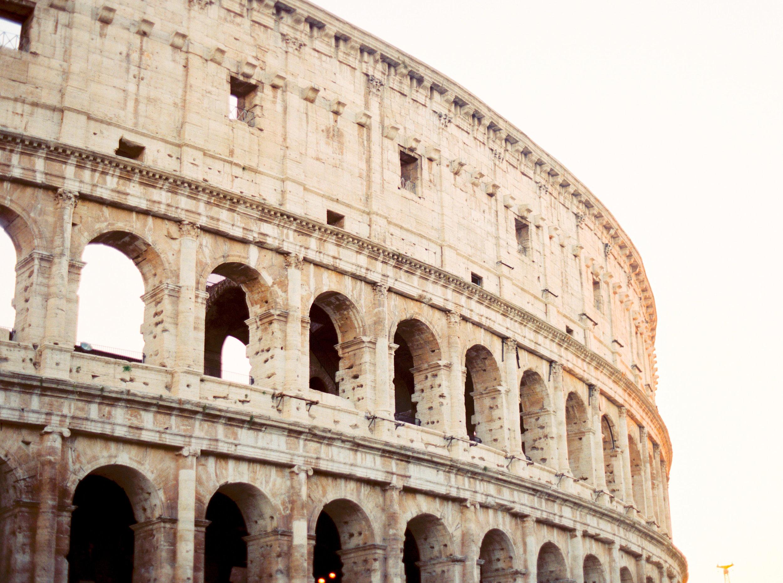 Italy_ShaunaVeasey-87.jpg