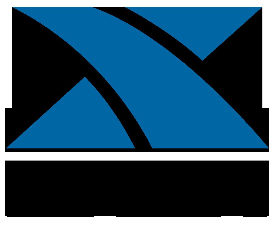 XW_Logo_onBK_900x756_2.png