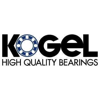 kogel-bearings-for-web.jpg