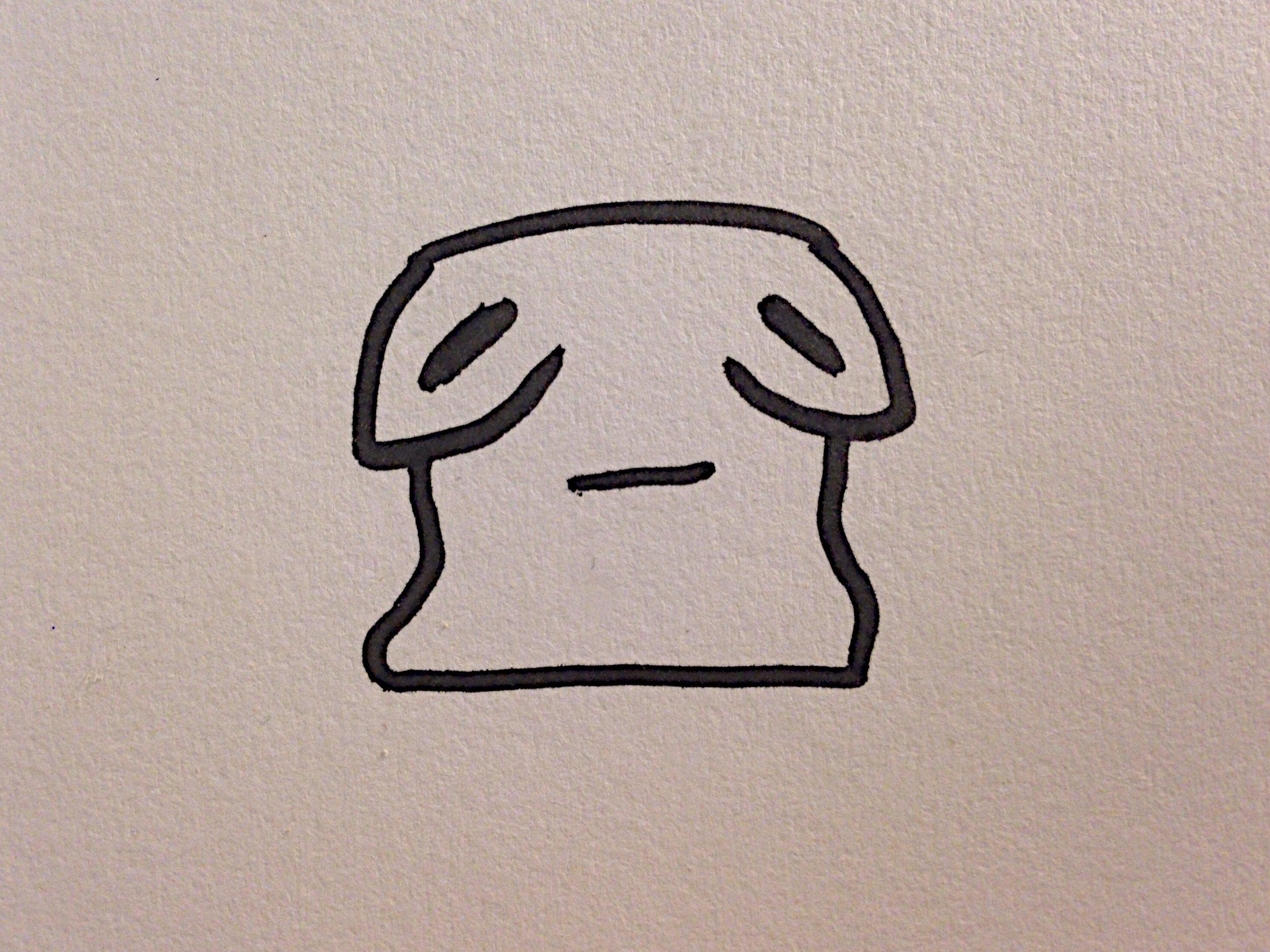Inkling 23 NedG.jpg