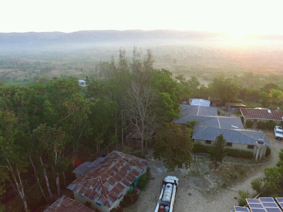 dronepixsunrise.jpg