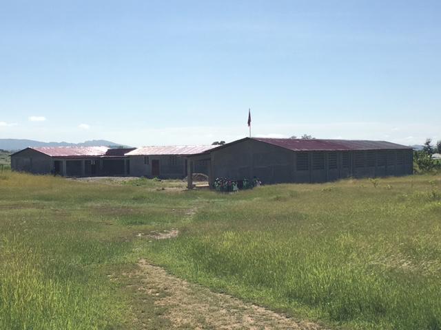 school building 0ct.2017.jpg