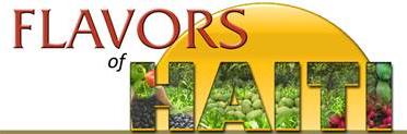 flavors of haiti logo.jpg