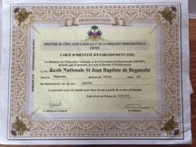 certificate school.jpg