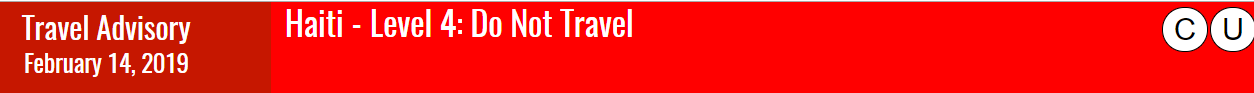 DoNotTravel.PNG