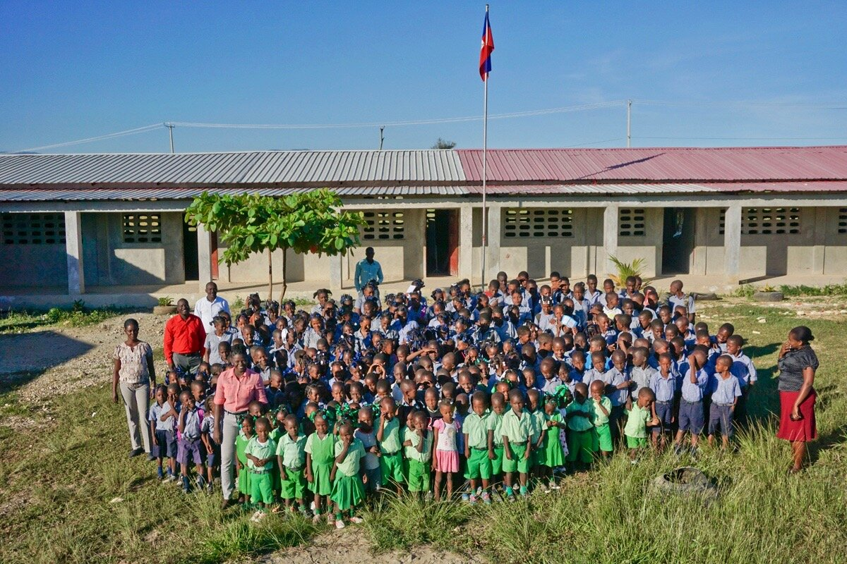 Haiti_EcoVillage_2018_OCT_DSC03817-2.jpg