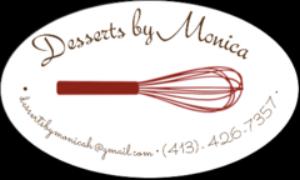desserts MONI.png