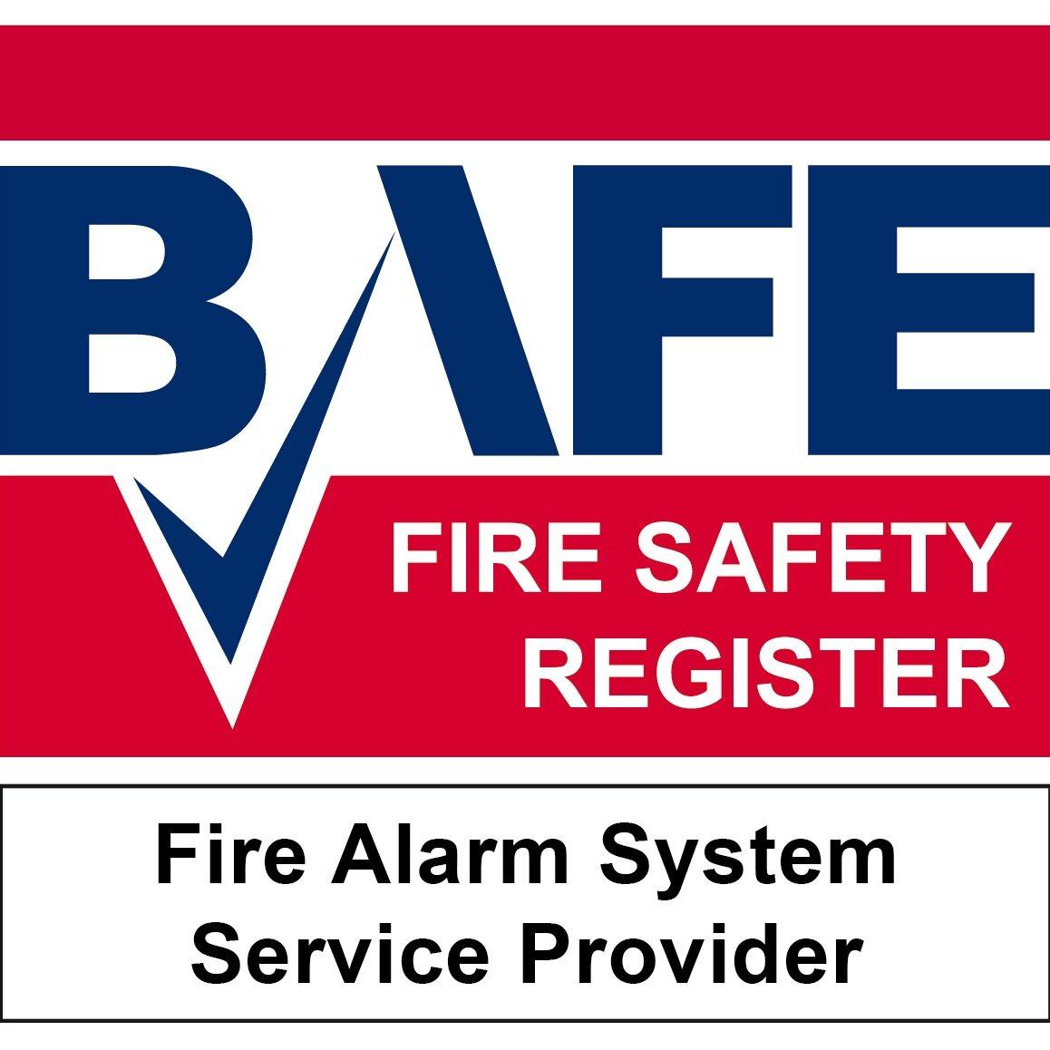BAFE-SP203-1-Logo-JPG-RGB 2019.jpg