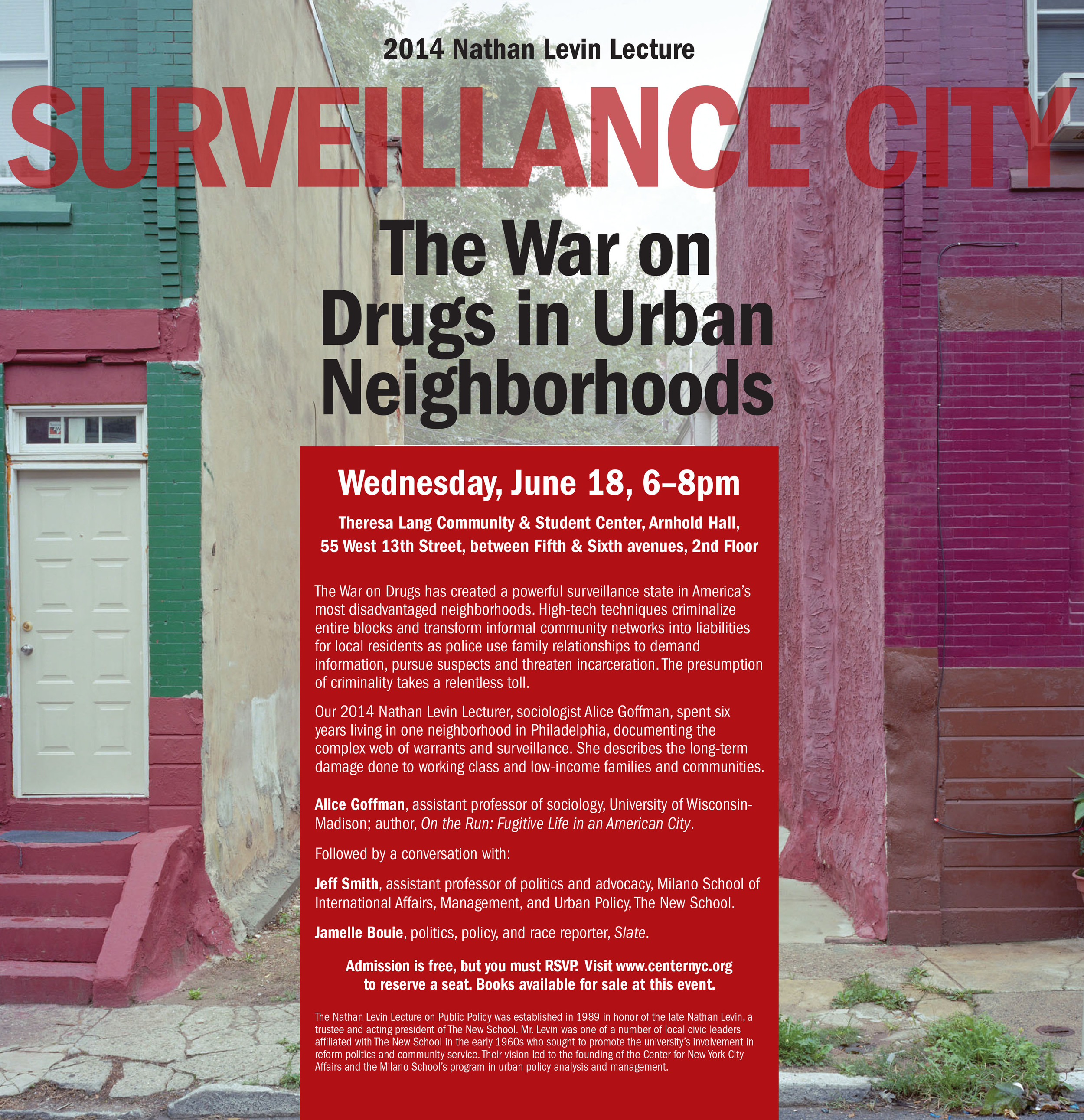 Surveillance City_FINAL_crop downres