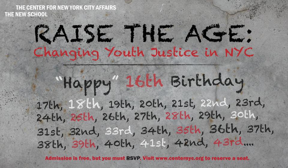 Raise-the-Age-Image.jpg