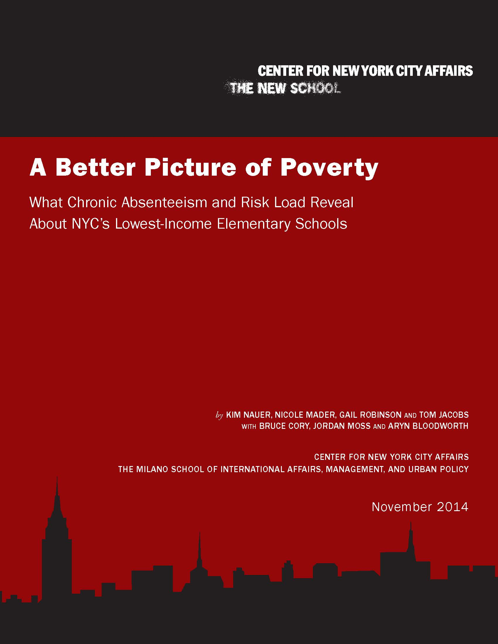 Better Picture of Poverty- Cover .jpg