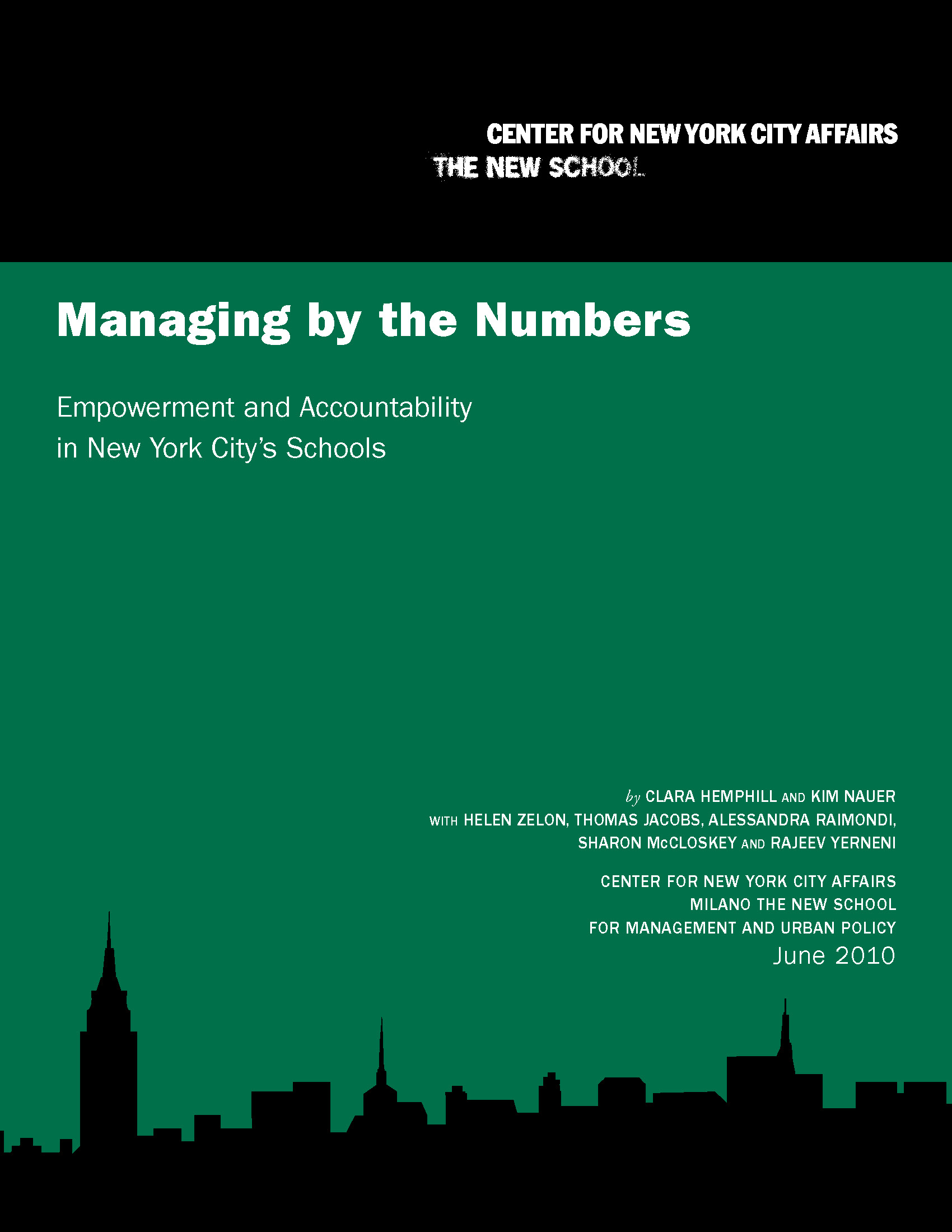 Pages from ManagingByTheNumbers_EmpowermentandAccountabilityinNYCSchools.jpg