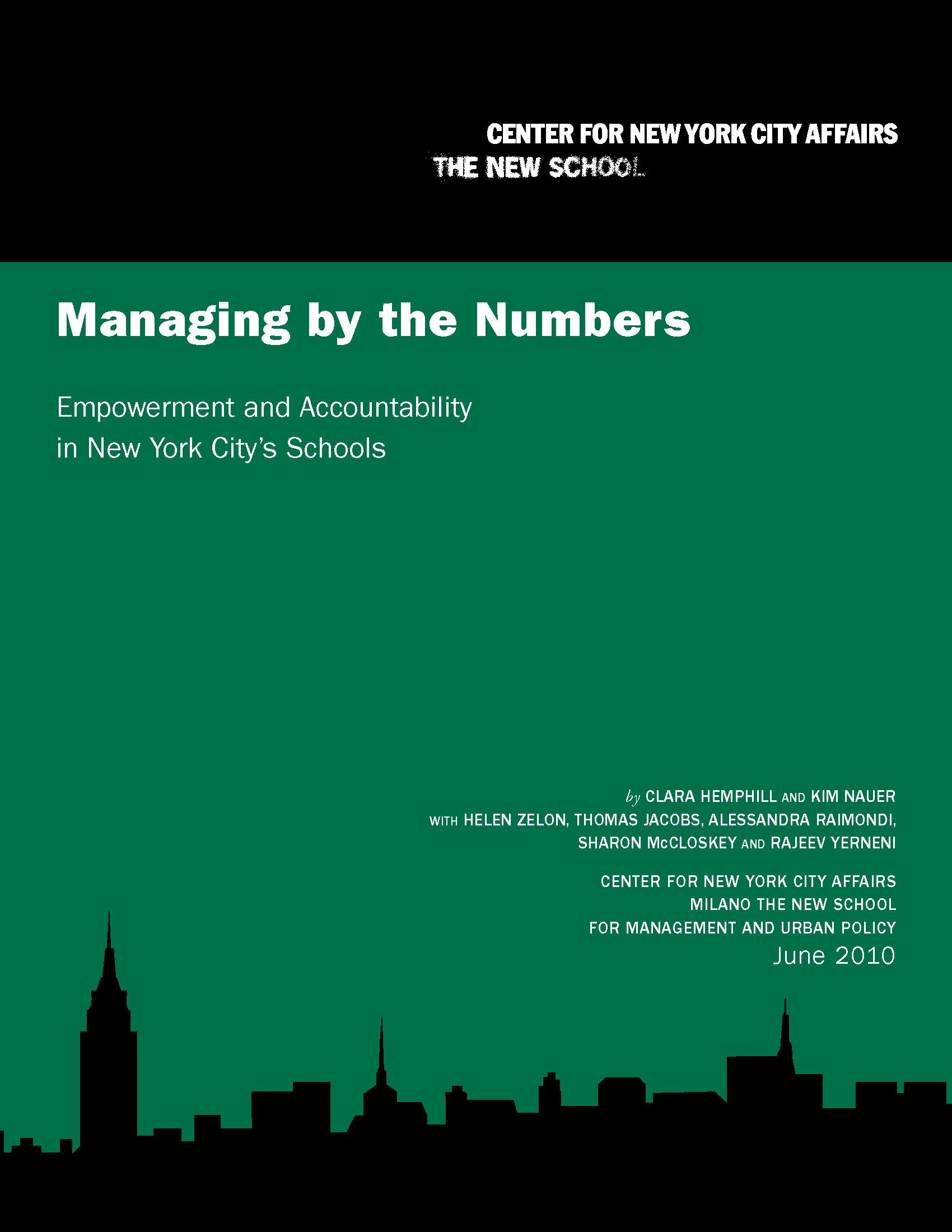 Pages from ManagingByTheNumbers_EmpowermentandAccountabilityinNYCSchools.jpg