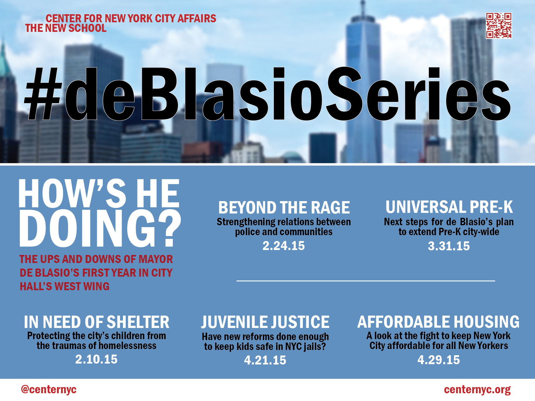 de-Blasio-Series-poster-for-website.jpg