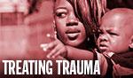 Treating-Trauma-button-small.jpg