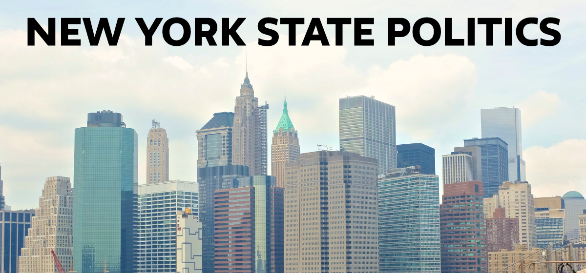 NYS-politics-banner.jpg