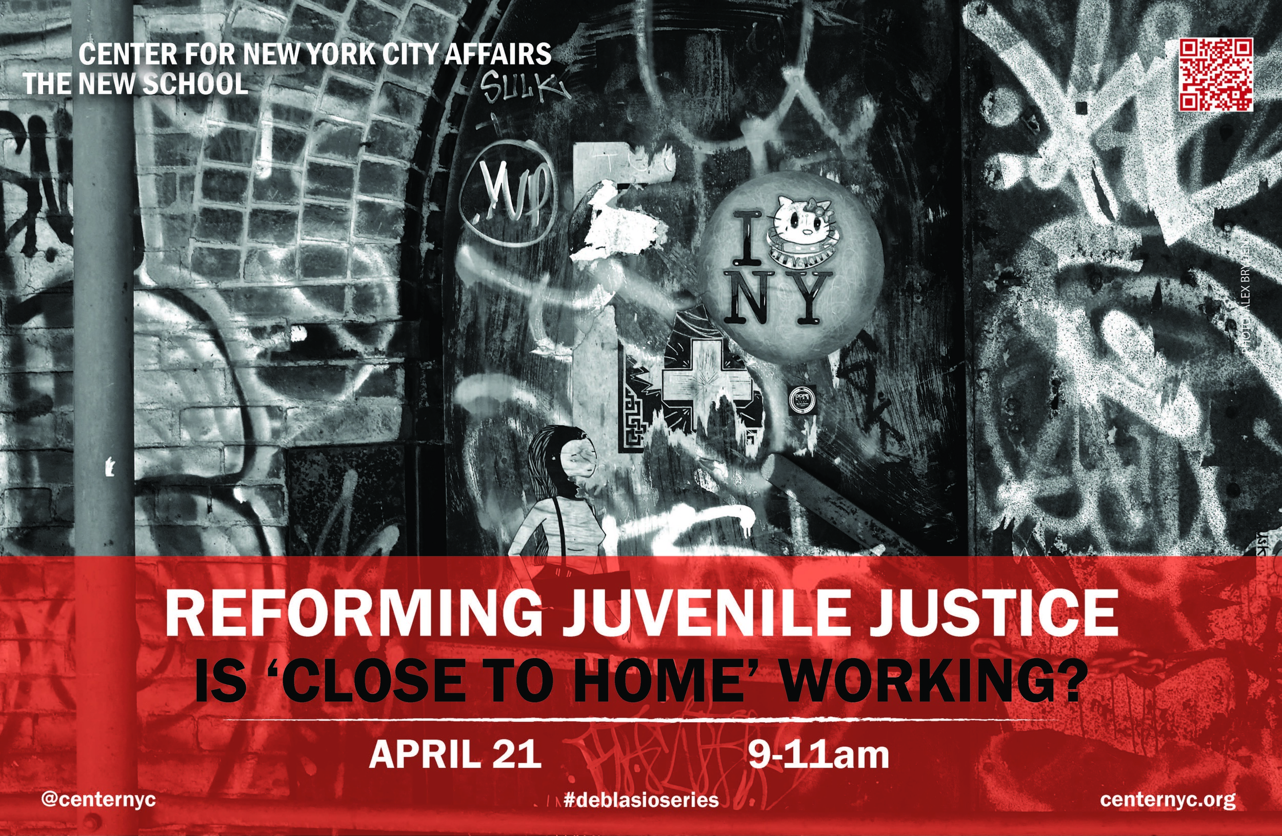 Reforming Juvenile Justice 11 x 17.jpg