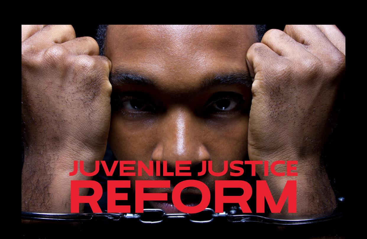 Juvenile Justice Header-01.png