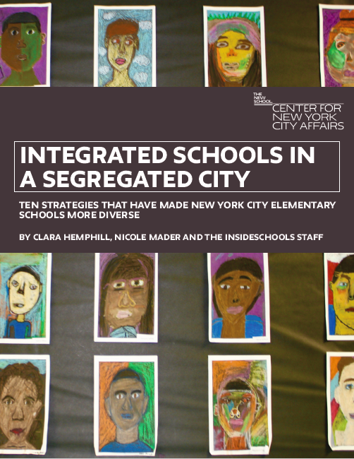 Integrated Schools_Front Cover.png