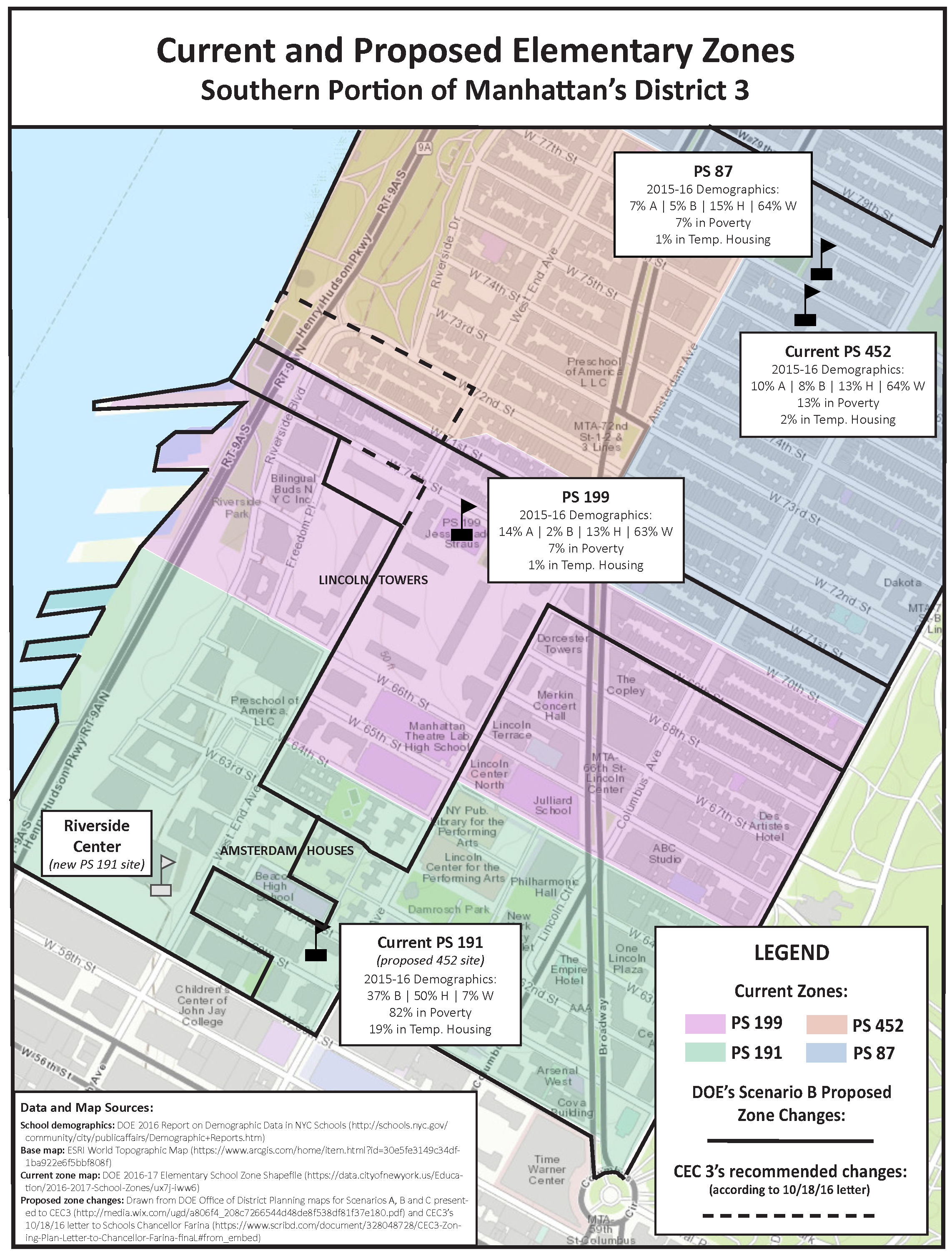 D3 zone map with annotations (1).jpg