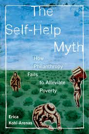 The Self Help Myth.jpeg