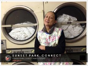 04 Image Woman at Laundry Mat.PNG