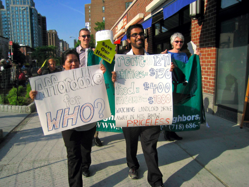 NYC Affordable Housing Protest.png
