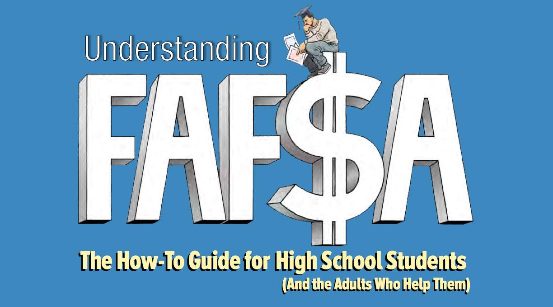 Understanding FAFSA.jpg