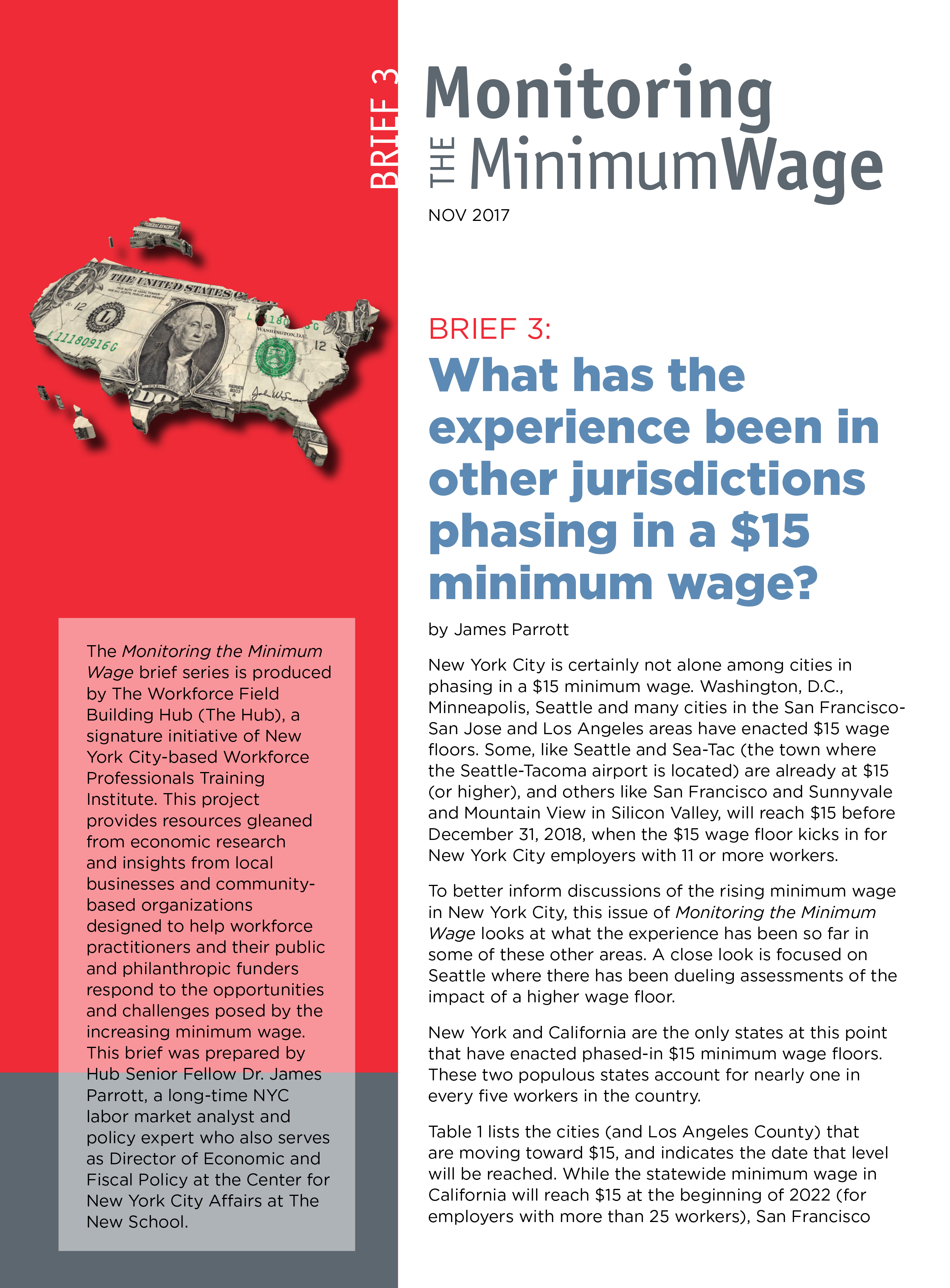 Monitoring the Minimum Wage Brief 3 November 2017-1.jpg