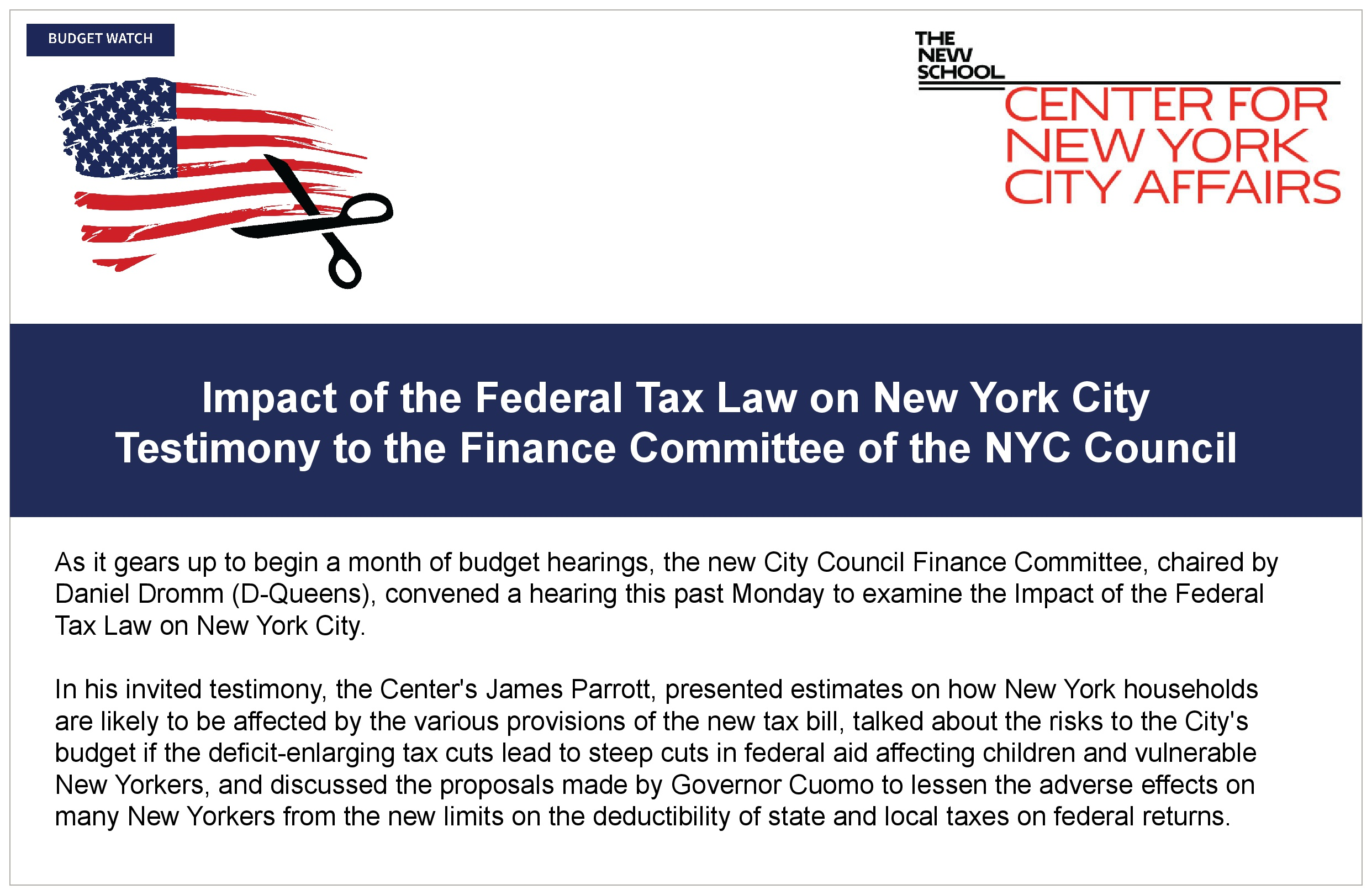 BW 4 Impact of the Federal Tax Law on NYC v2-001.jpg