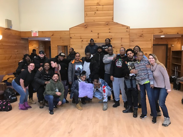 Retreat Spring 2018 - group pic.jpg