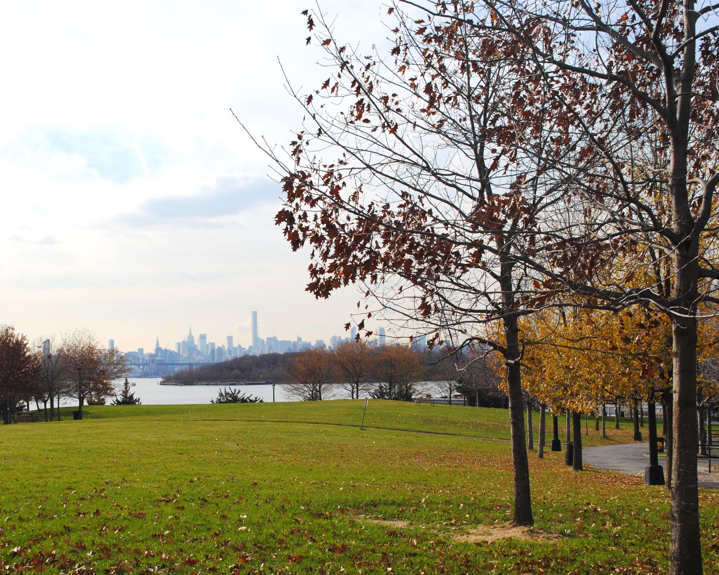 01 Baretto Point Park View of Manhattan 2017.jpg