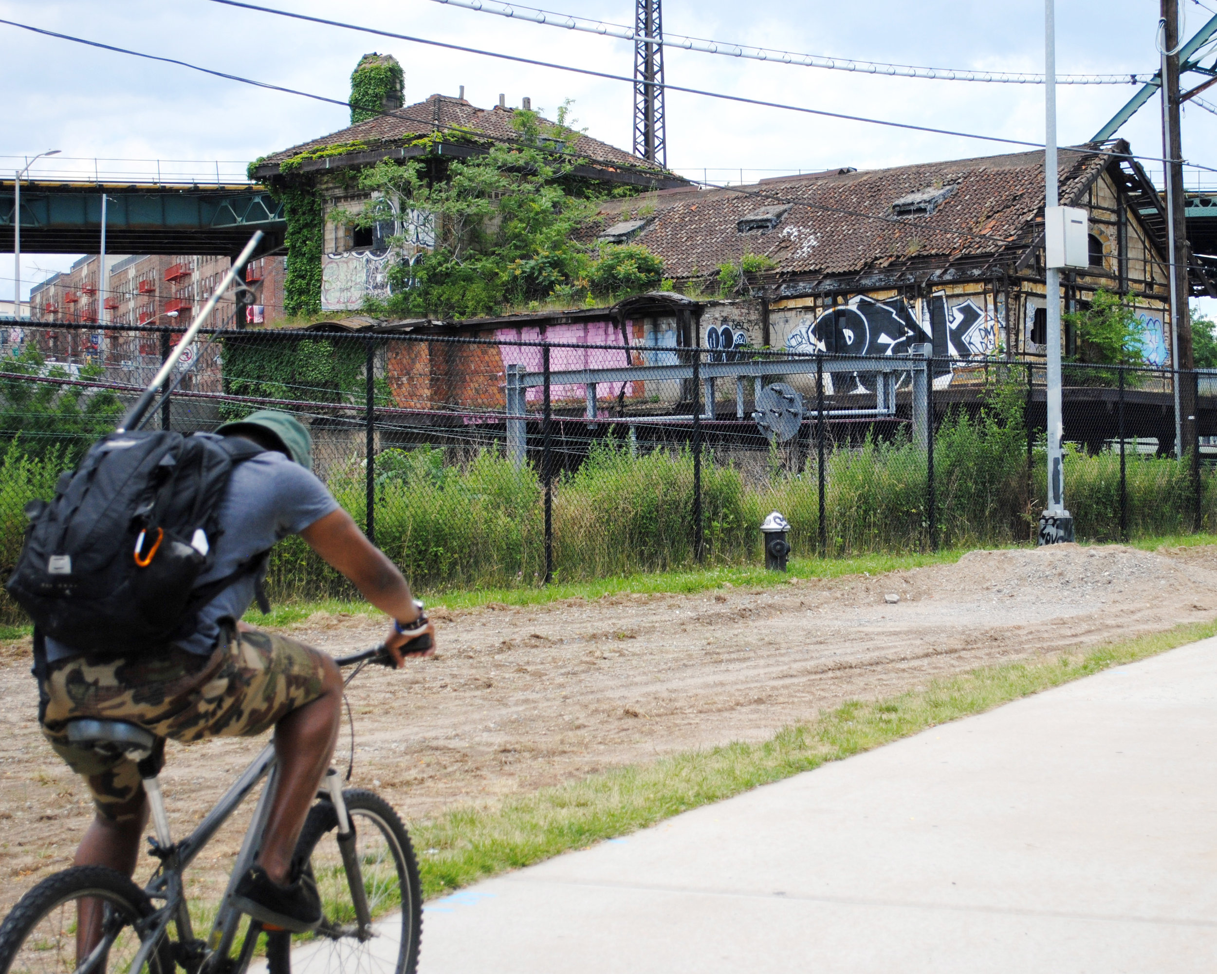 05 Concrete Plant Biker and Closed Graffiti Station 2017.jpg