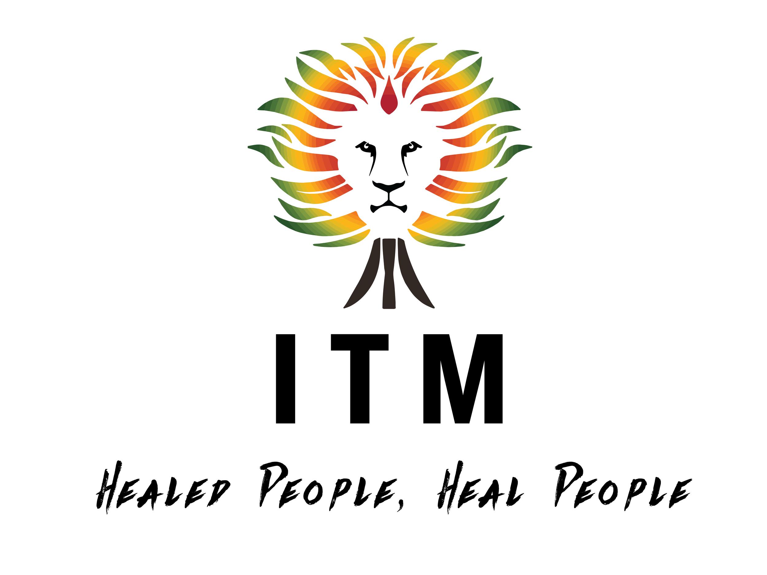 logo_ITM 6 (2)-01.png