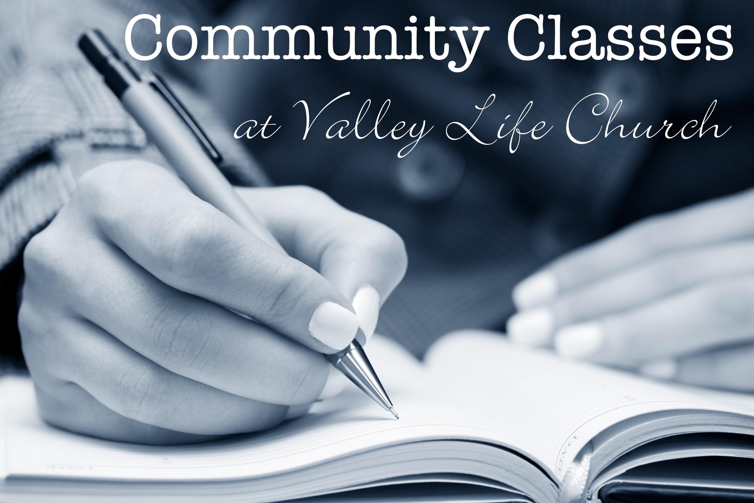 communityclasseslogo