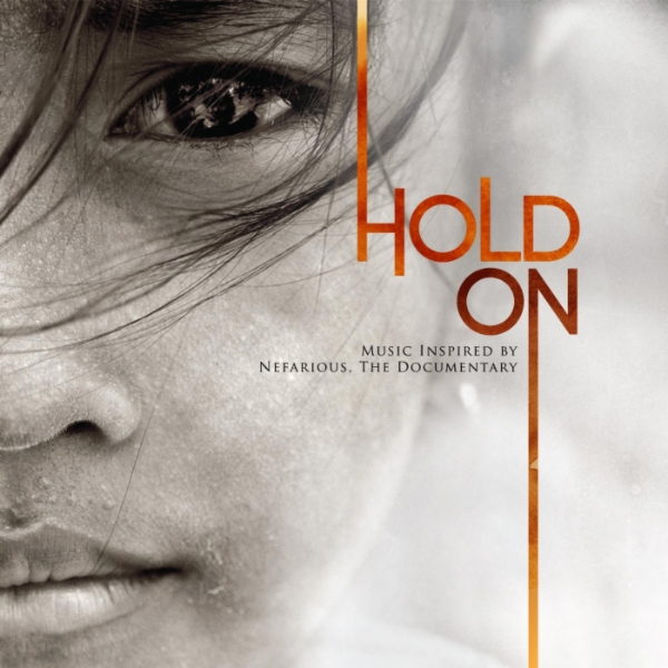 Hold on (Music Inspired by Nefarious, the Documentary).png